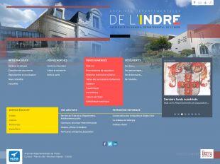 Archives d'Orléans, ville et métropole