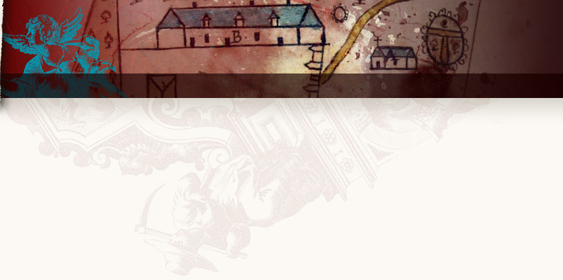 Arkoth�que