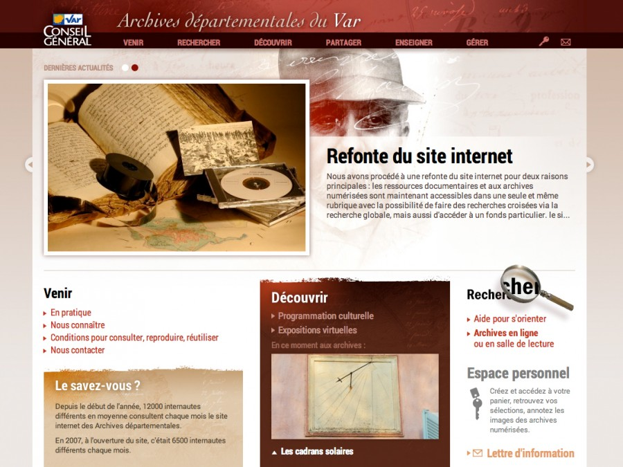 https://www.arkotheque.fr/i/YTozOntzOjQ6InJlZjAiO2k6MjtzOjQ6InJlZjEiO3M6MToiNSI7czo0OiJyZWYyIjtzOjA6IiI7fQ==/accueil-des-ad83.jpg