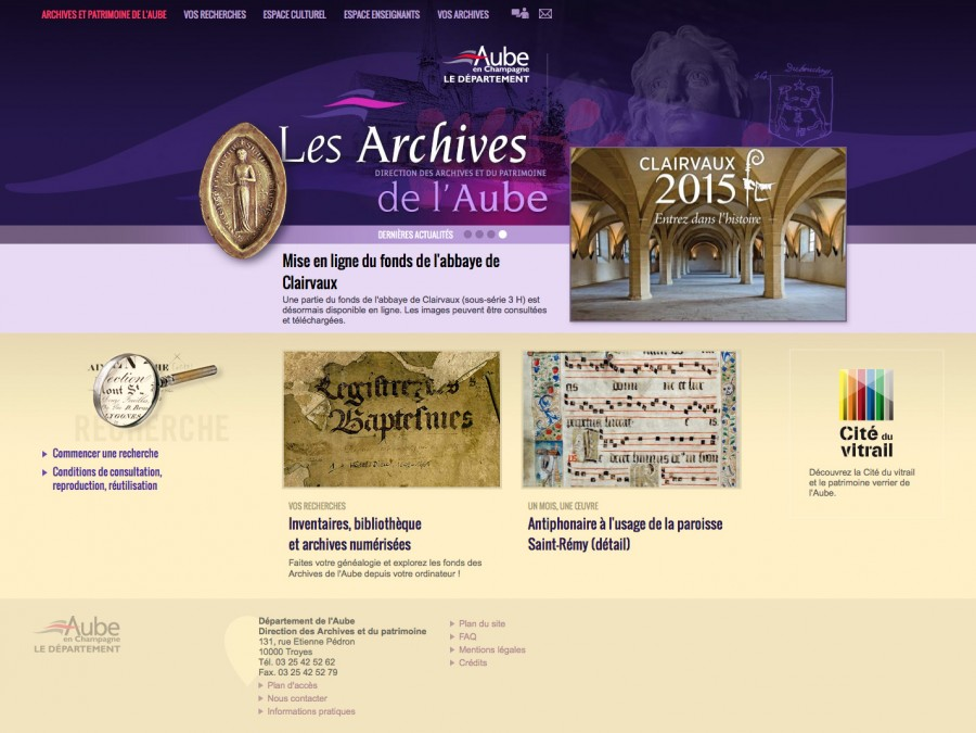 https://www.arkotheque.fr/i/YTozOntzOjQ6InJlZjAiO2k6MjtzOjQ6InJlZjEiO3M6MjoiMTAiO3M6NDoicmVmMiI7czowOiIiO30=/accueil-des-archives-departementales-de-l-aube.jpg