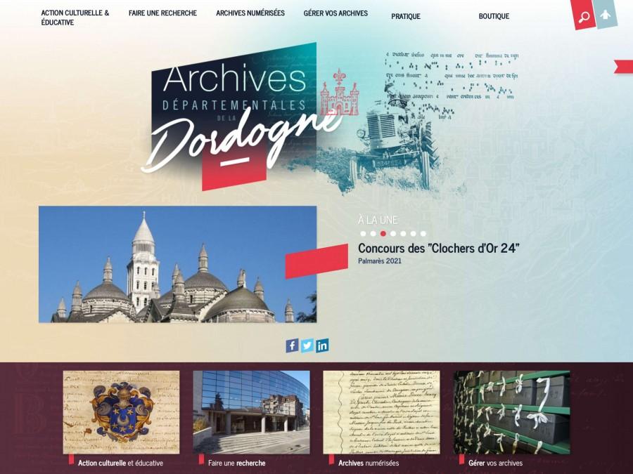 https://www.arkotheque.fr/i/YTozOntzOjQ6InJlZjAiO2k6MjtzOjQ6InJlZjEiO3M6NDoiMTAyNCI7czo0OiJyZWYyIjtzOjA6IiI7fQ==/archives-departementales-de-la-dordogne.jpg